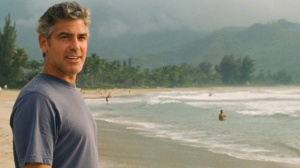 the_descendants_george_clooney_a_l